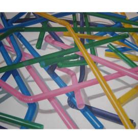 Cannucce (Labirinti) Acryic on canvas 160x120