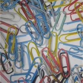 Graffette (Acrylicon canvas 112x150cm)